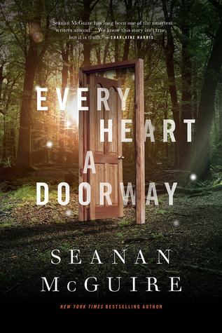 Every Heart aDoorway