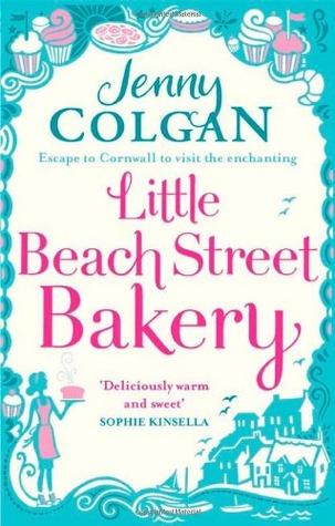 Little Beach StreetBakery