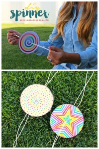 fun-spinners-craft-for-kids-to-do-this-summer-900x1359