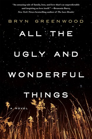 All the Ugly and WonderfulThings