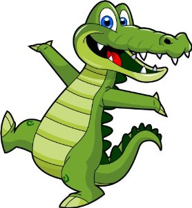bd09a7bc0e71282d4203ce722328d8d1_alligator-cartoon-clipart-1-clipart-alligator-cartoon_278-300