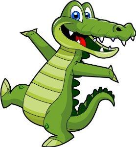 bd09a7bc0e71282d4203ce722328d8d1_alligator-cartoon-clipart-1-clipart-alligator-cartoon_278-300