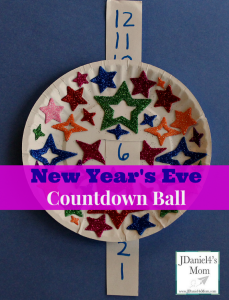 new-years-eve-countdown-ball-for-kids-780x1024