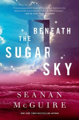 Beneath the SugarSky