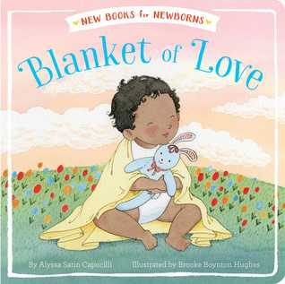 Baby Storytime –3/26/18