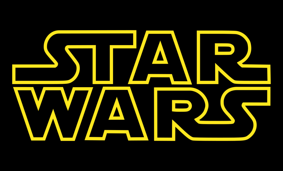 May The Fourth Be With You – ScavengerHunt