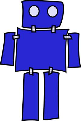 normal_blue_robot