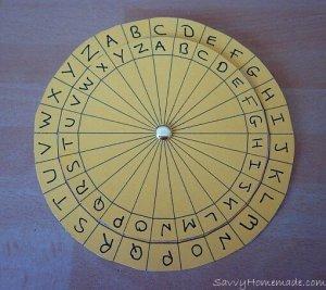 kids-cipher-wheel