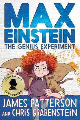 Max Einstein: The GeniusExperiment