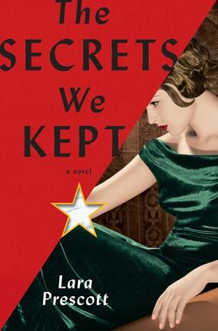 The Secrets WeKept