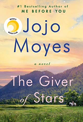 The Giver ofStars