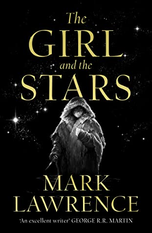 The Girl and theStars