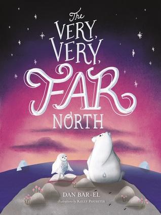 The Very, Very FarNorth