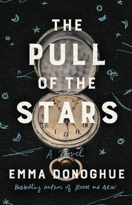 The Pull of theStars